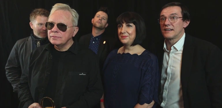 neworder-qawards15-grab