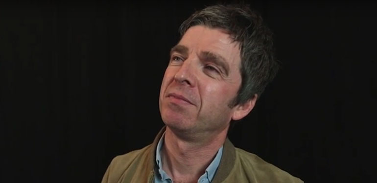 noelgallagher-qawards15-grab