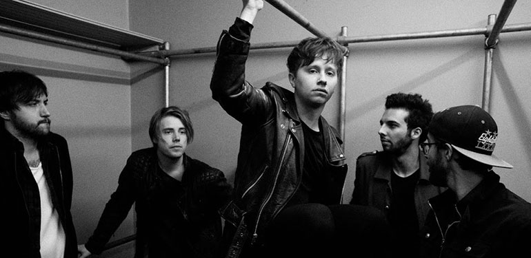 nothingbutthieves