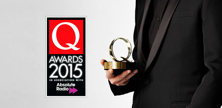 qaward-holding-logo