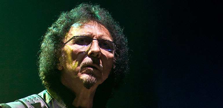 tony_iommi_crop