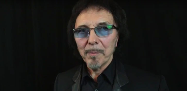 tonyiommi-qawards15-grab