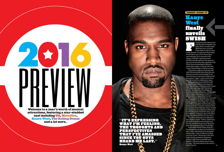2016preview-spread