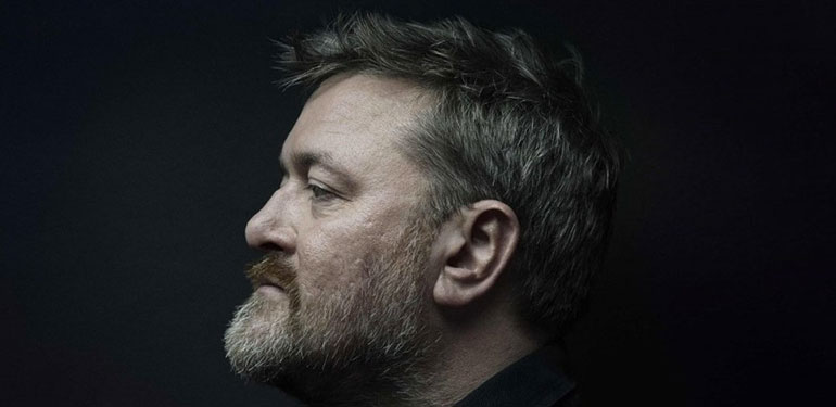 guygarvey-new