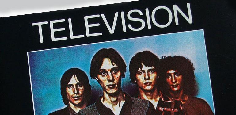 television-mm.jpg