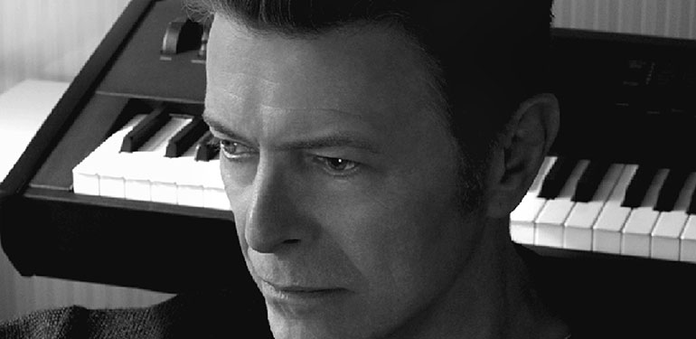 Davidbowie-press-2013.jpg