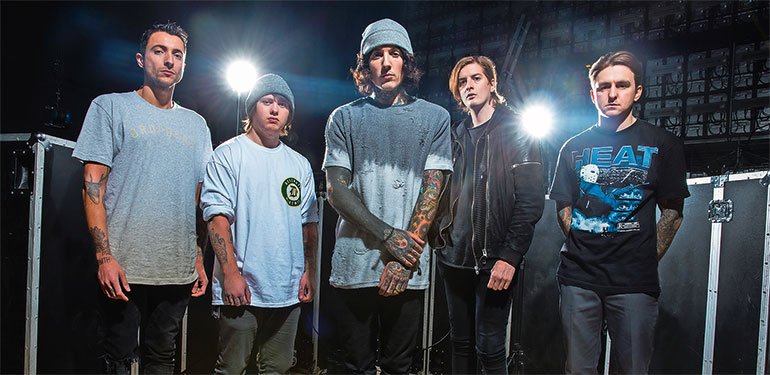 bringmethehorizon.jpg