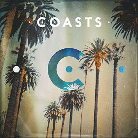 coasts-lp-art-use