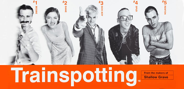 Trainspotting-Poster-tease.jpg
