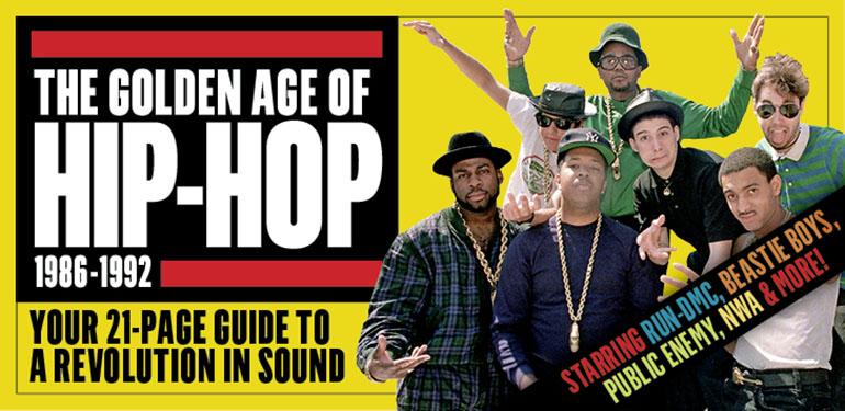 hip-hop-banner