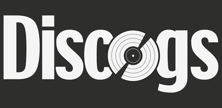 discogs-logo