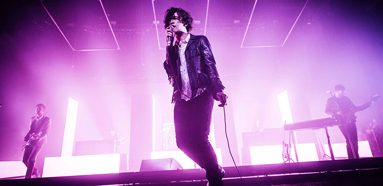 the1975-live-brixton