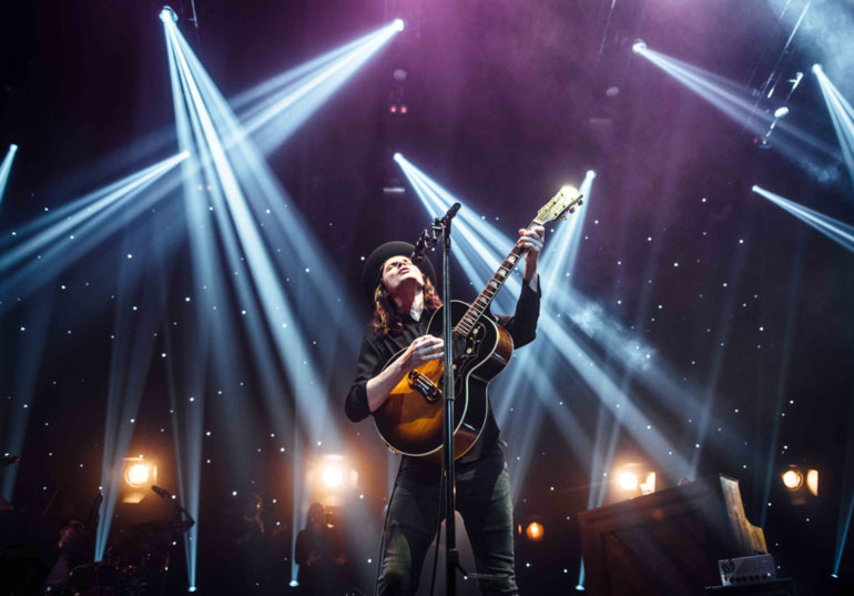 OH-JAMES_BAY-HAMMERSMITH-30-03-16-6289-6.jpg