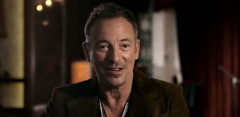 bruce-springsteen-tower-recs-vid