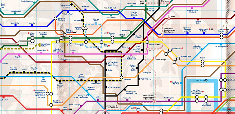charlatans-tube-map-tease.jpg