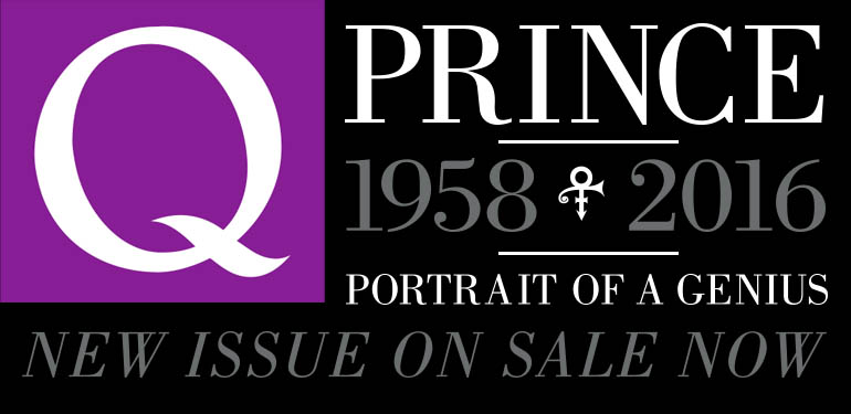 prince-thumbnail-q360