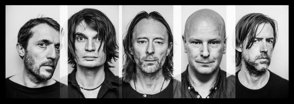 radiohead-social.jpg