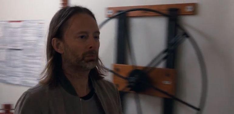 radiohead-vid-clip.jpg