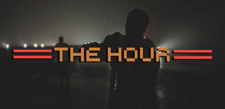 thehour.jpg