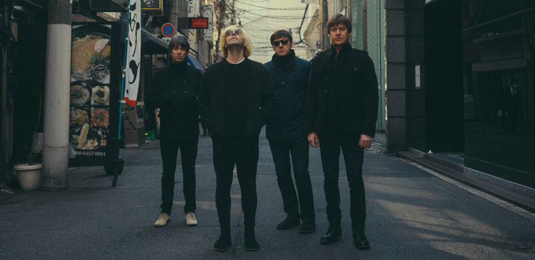 charlatans-new-images-770