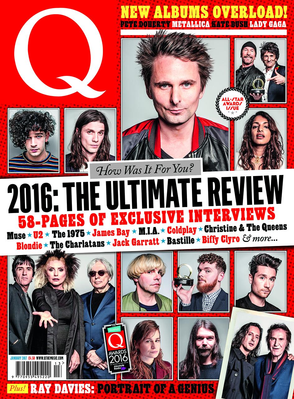 q367_cover