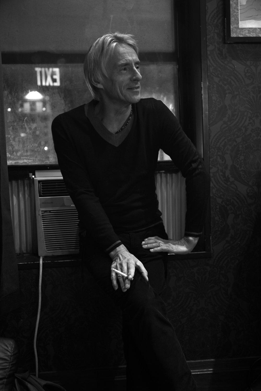 Paul Weller_ColinLane.jpg