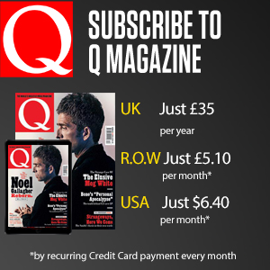 Q-homepage updated-300x300.jpg