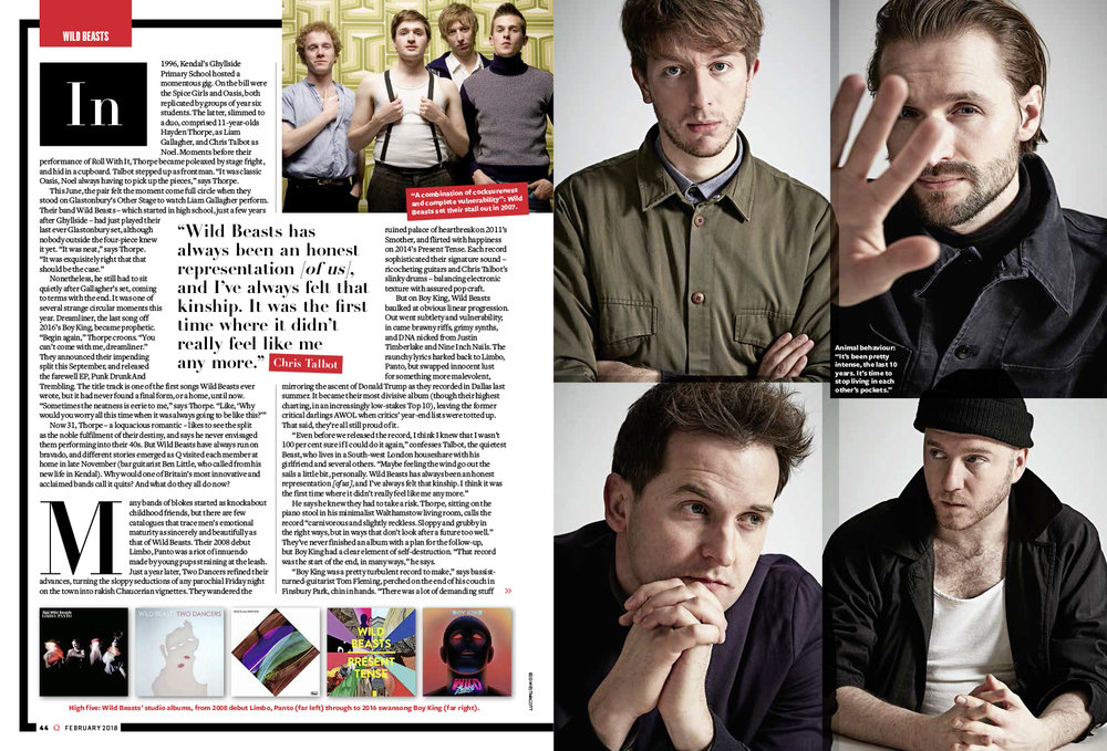 WILD BEASTS (Low-res PDF)-2.jpg