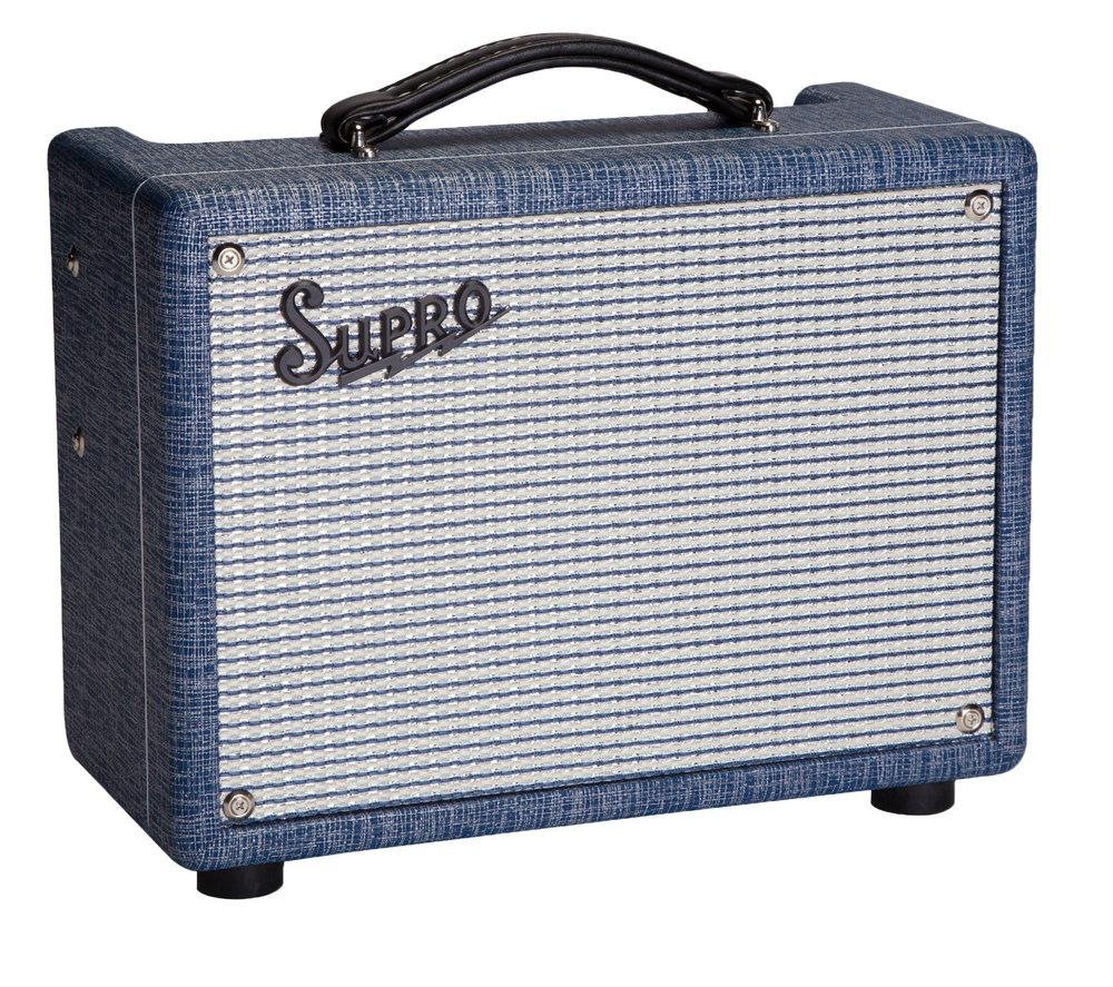 Supro_AMP_-Q_co.jpg
