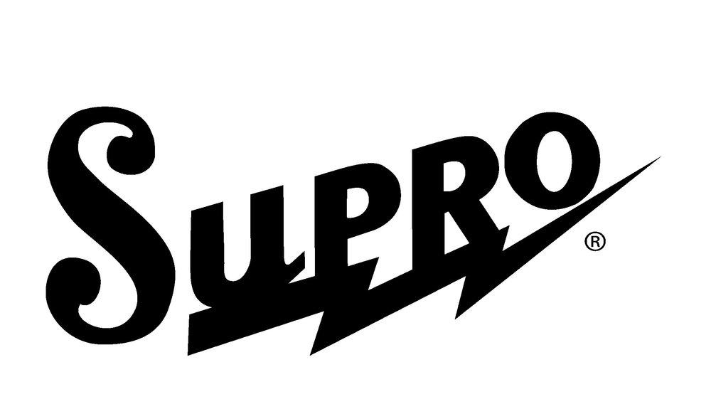 supro-logo.jpg