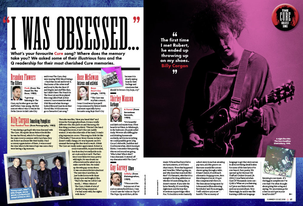THE CURE 1 (Low-res PDF)-1.jpg