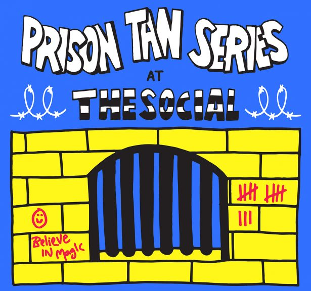 POSTER-PRISON-TAN-1-small-sq-615x576.jpg