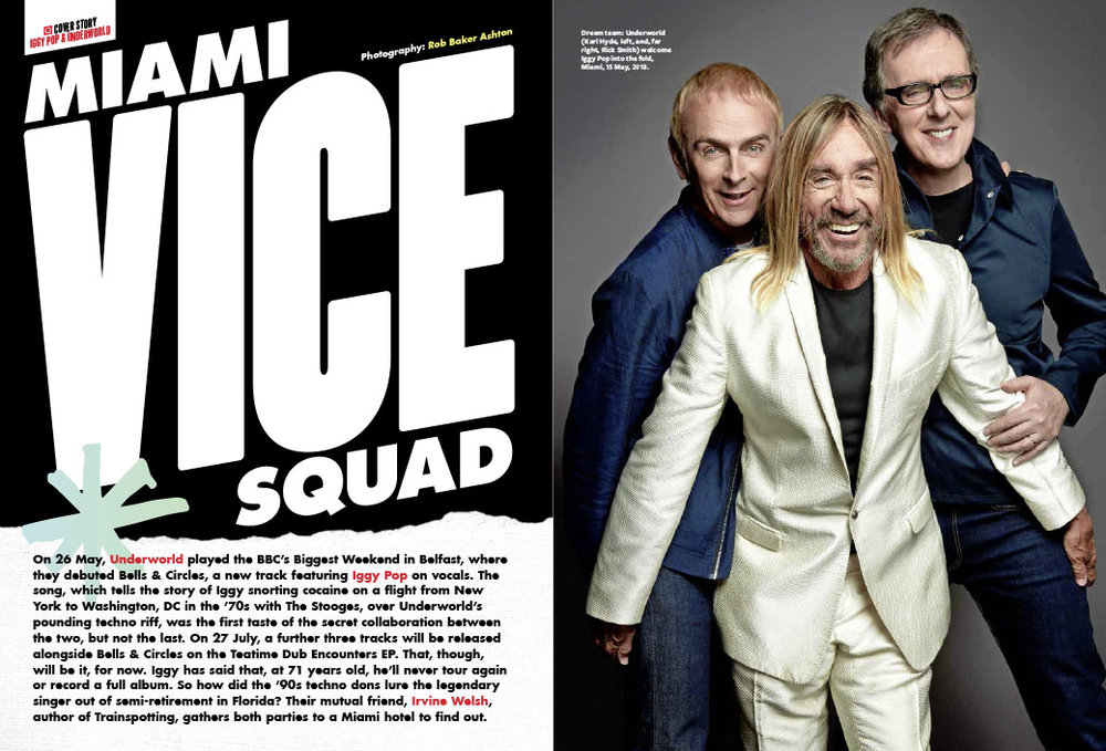 IGGY POP AND UNDERWORLD (Low-res PDF)-1.jpg