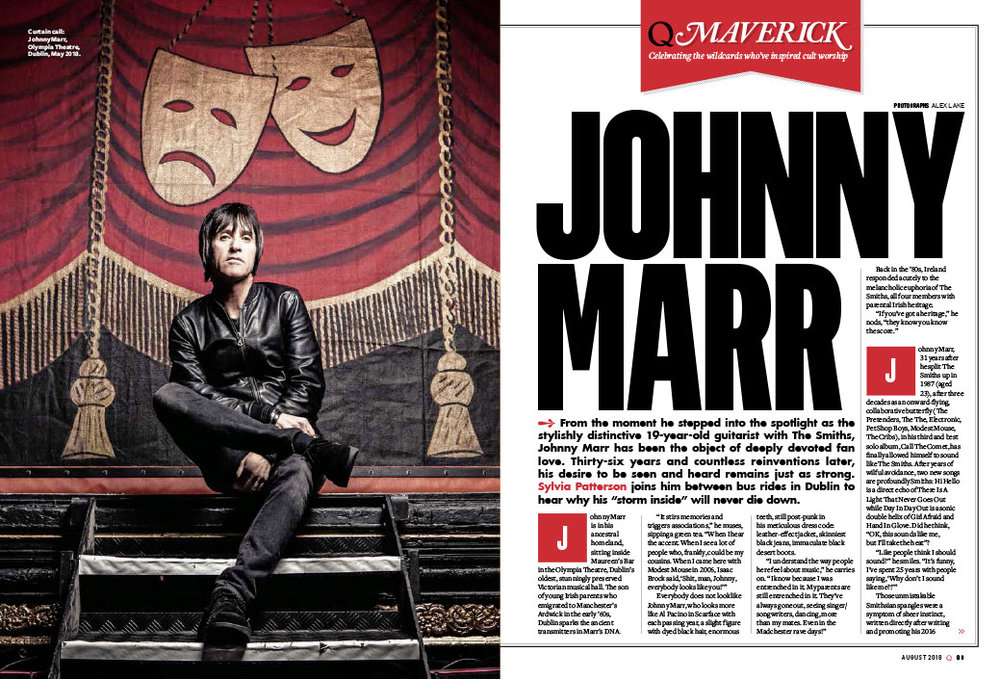 JOHNNY MARR (Low-res PDF)-1.jpg
