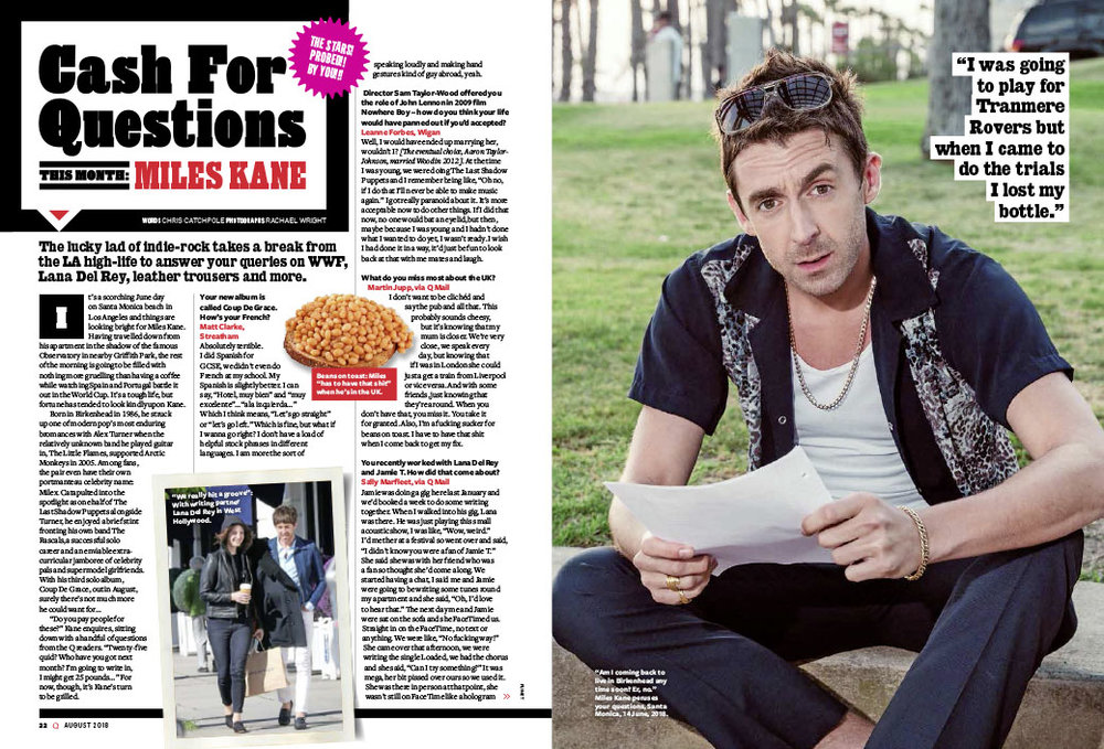 cash for questions  MILES KANE (Low-res PDF)-1.jpg
