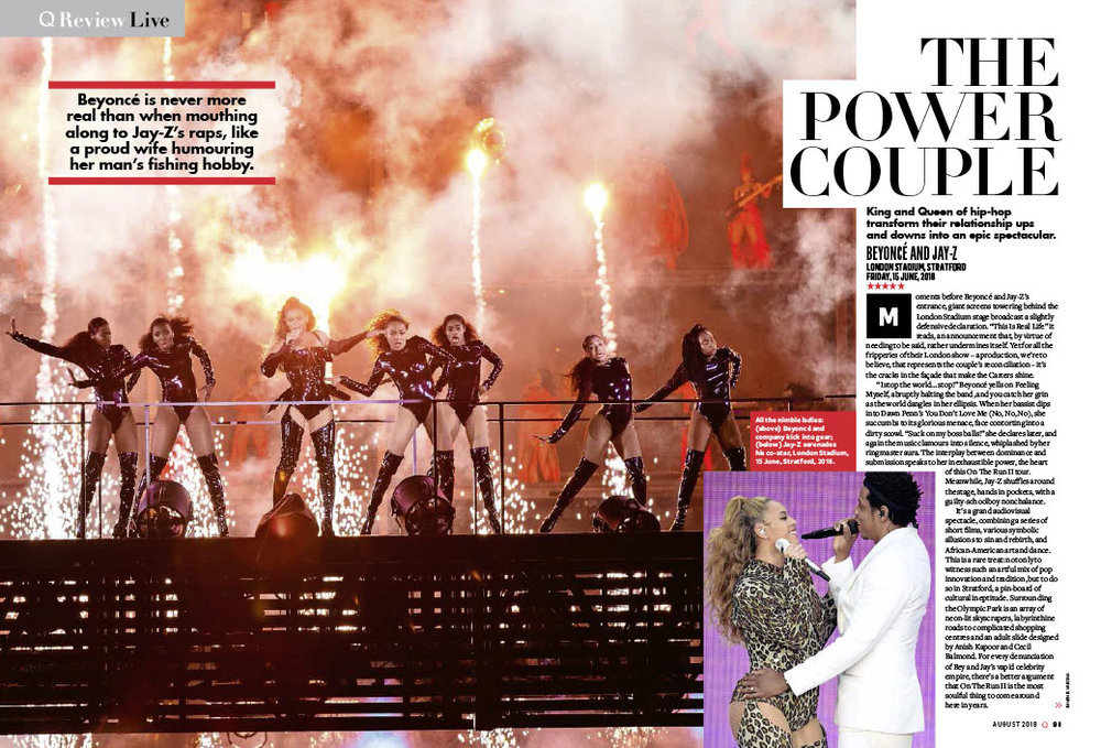 LIVE LEAD BEYONCE AND JAY Z (Low-res PDF)-1.jpg