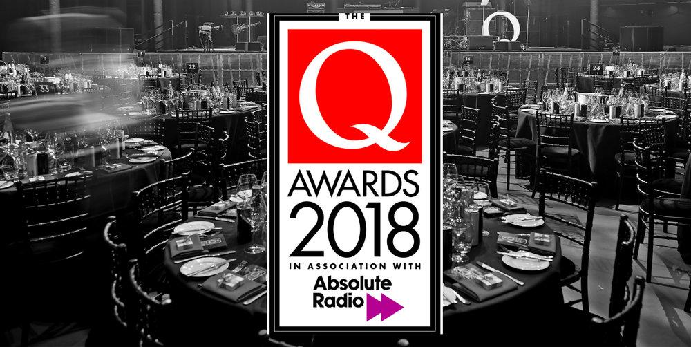 q-awards-pretty-green-lead-comp.jpg