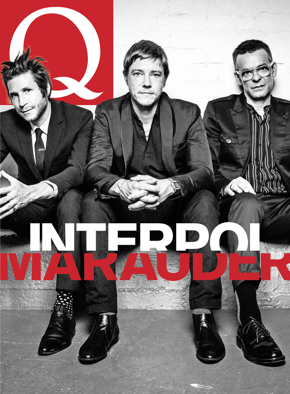 Interpol cover final.jpg