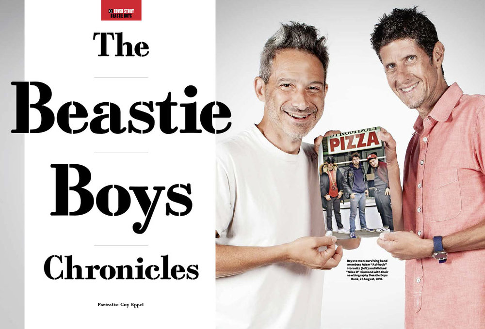 BEASTIE BOYS (Low-res PDF)-1.jpg