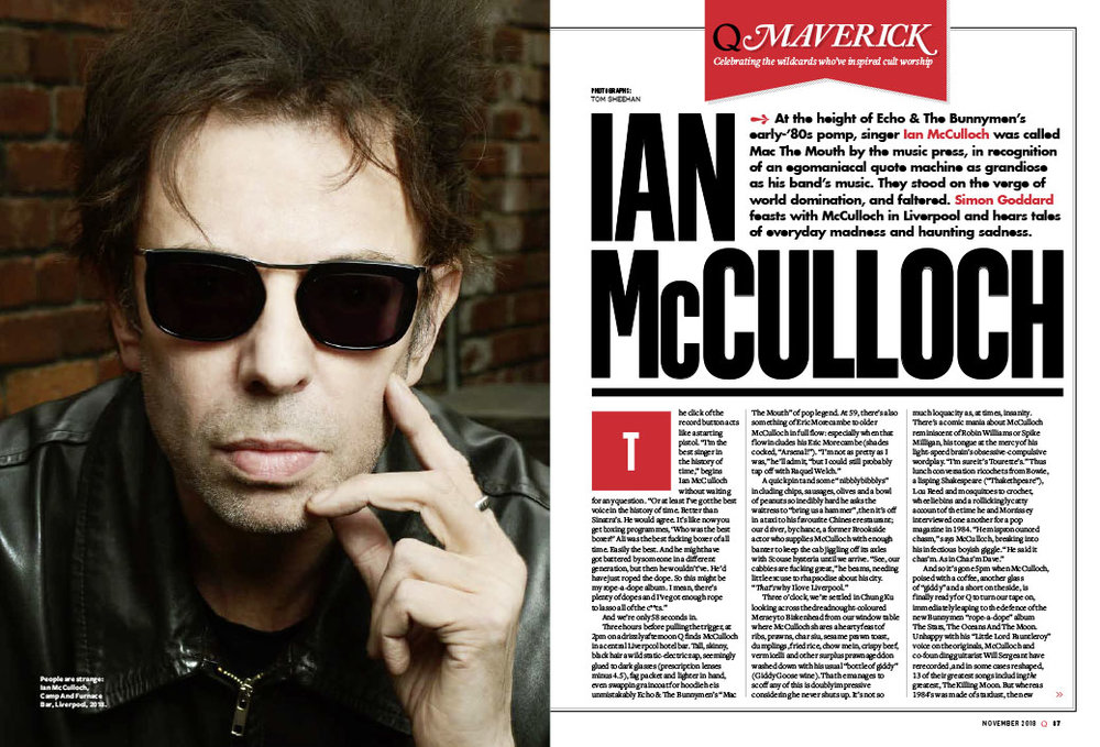 MAVERICK IAN MCCULLOCH (Low-res PDF)-1.jpg