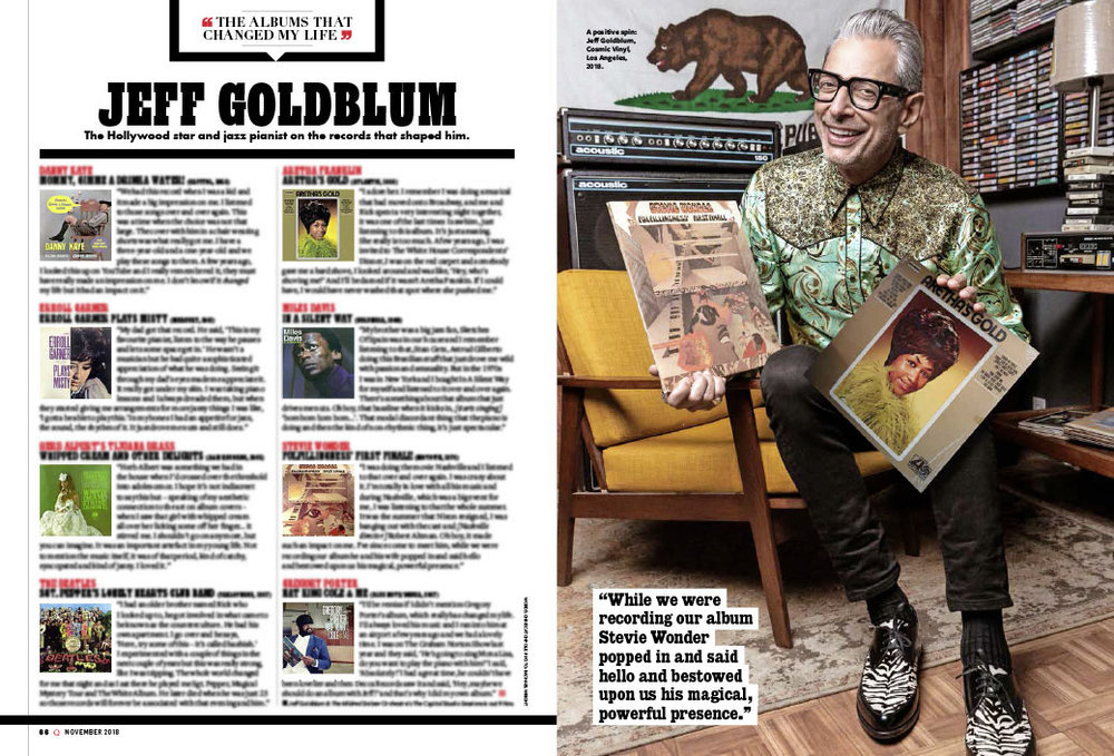 RECORD COLLECTION  Jeff Goldblum v2.jpg