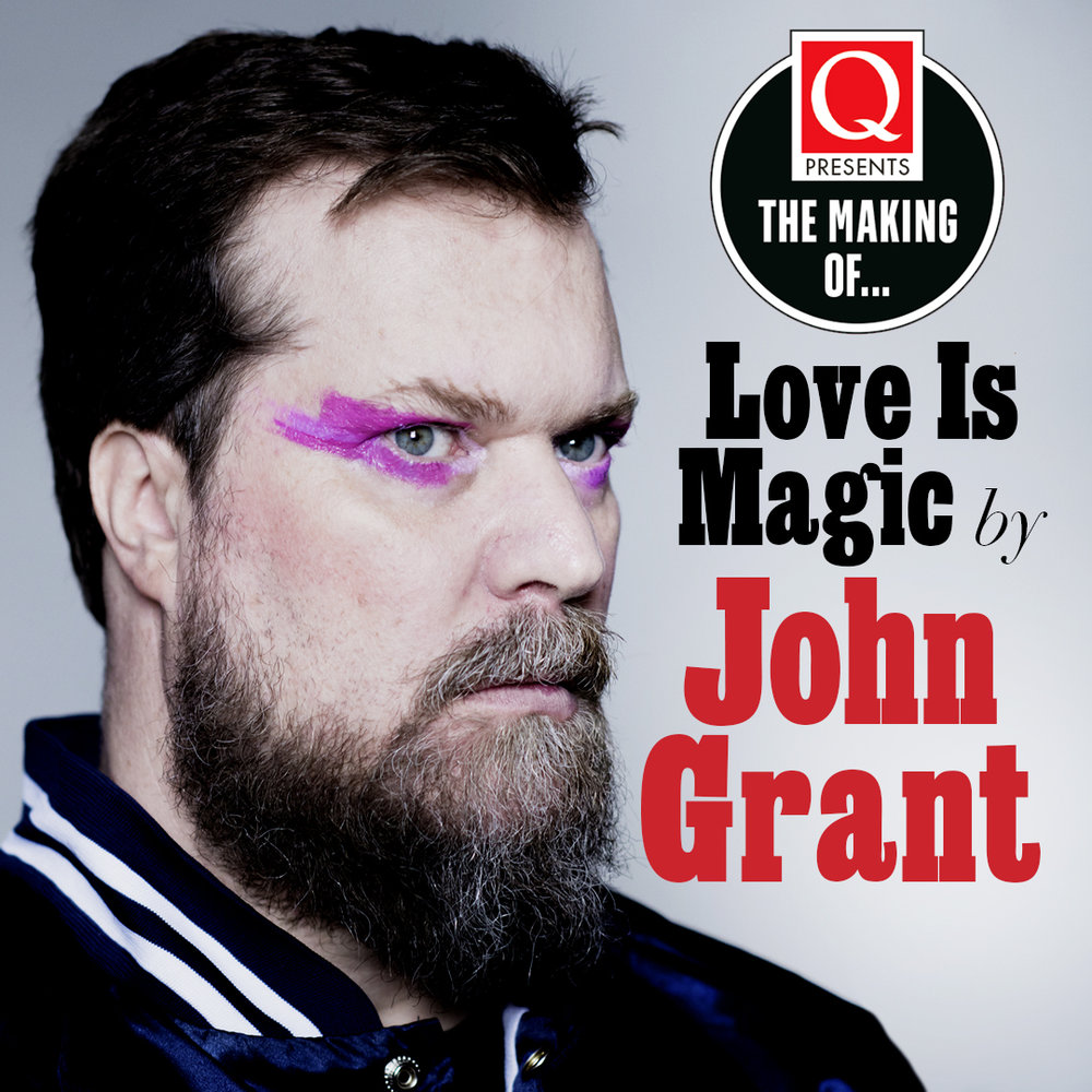 Q_MakingOf_JohnGrant_1080x1080 2.jpg