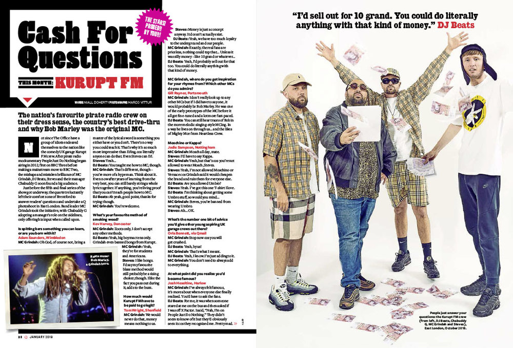 cash for questions KURUPT FM (Low-res PDF)-1.jpg