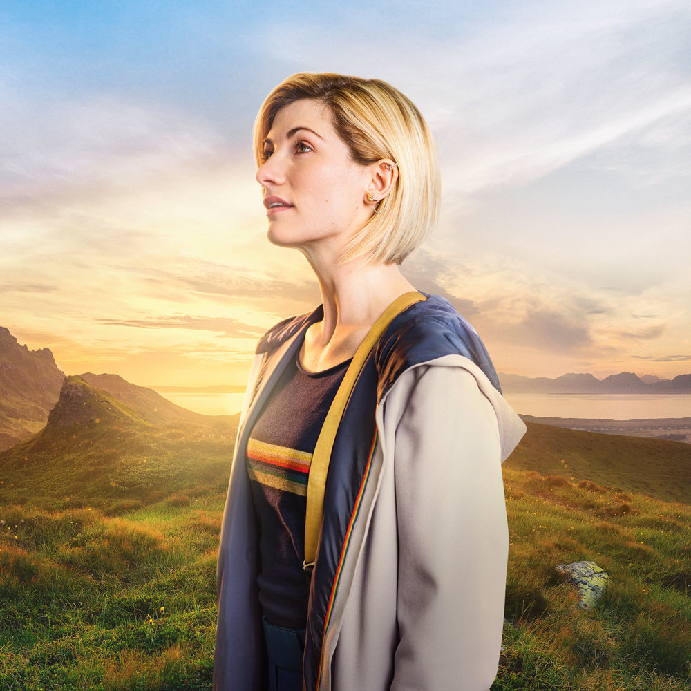 15143377-high_res-doctor-who-series-11.jpg