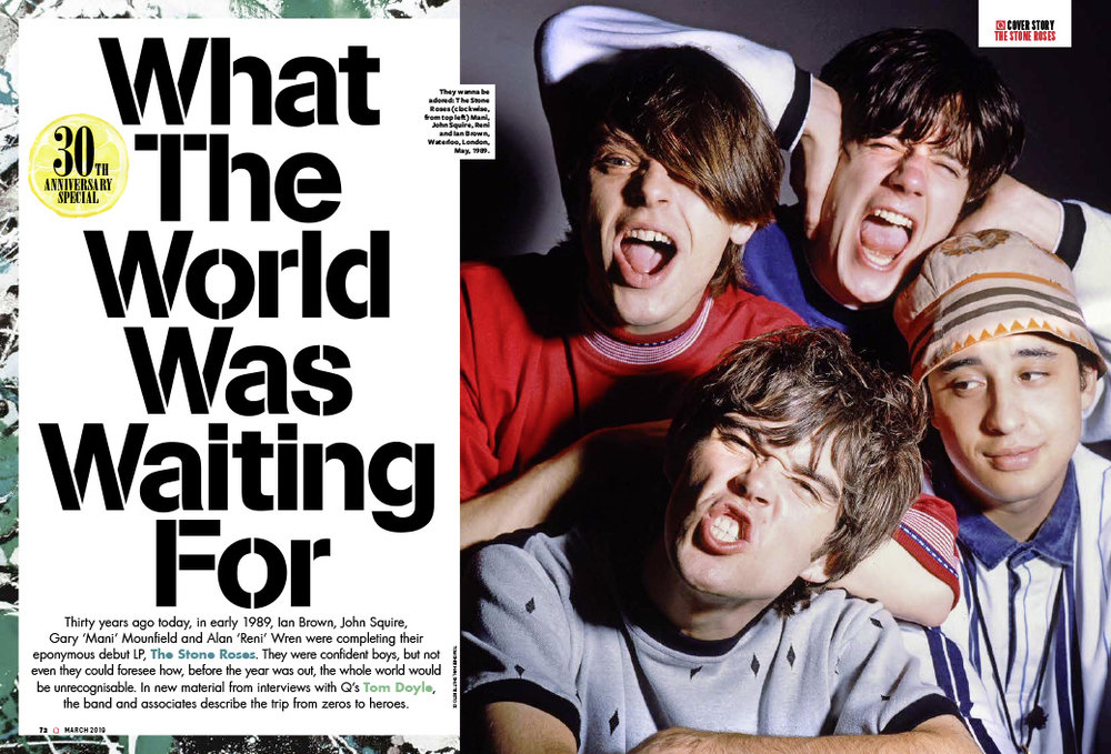 THE STONE ROSES (Low-res PDF)-1.jpg
