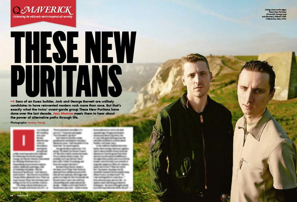 MAVERICKTHESE NEW PURITANS (Low-res PDF)-1.jpg