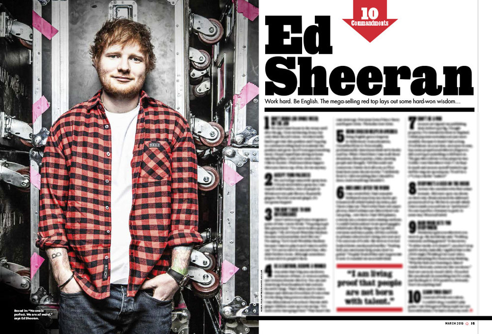 10 commandments ED SHEERAN (Low-res PDF).jpg
