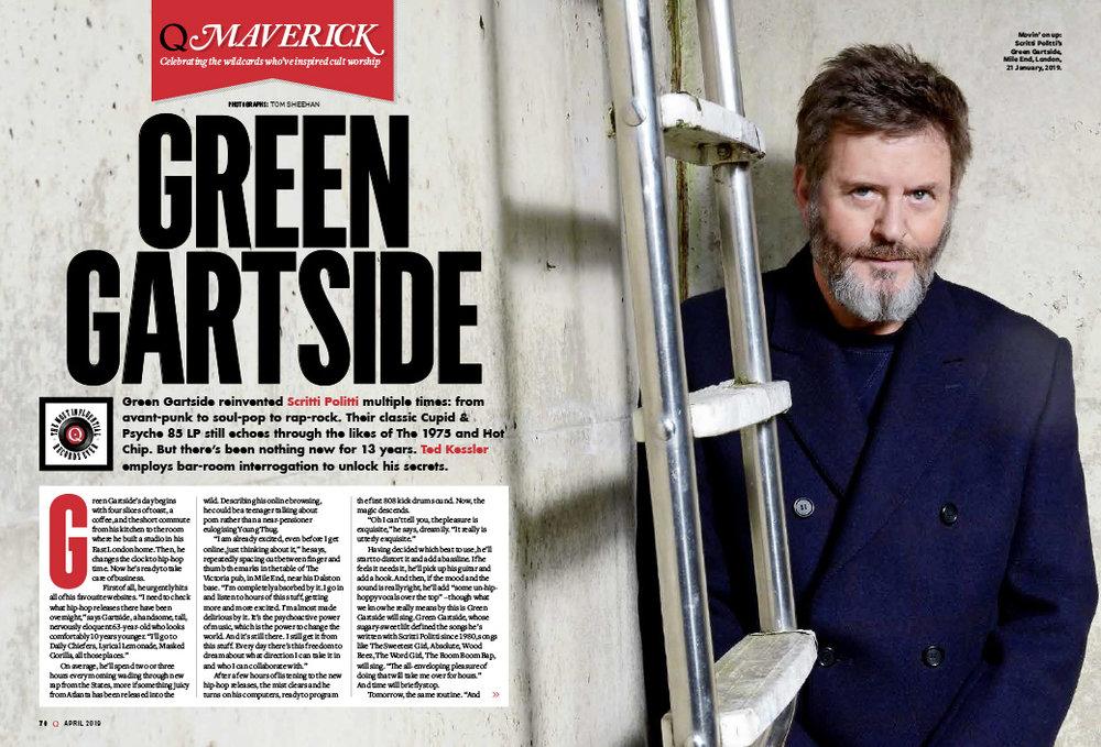 MAVERICK GREEN GARTSIDE (Low-res PDF)-1.jpg