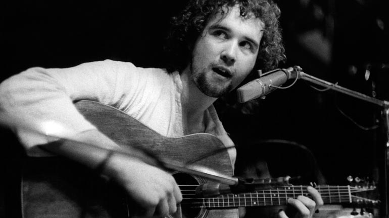 Image result for john martyn