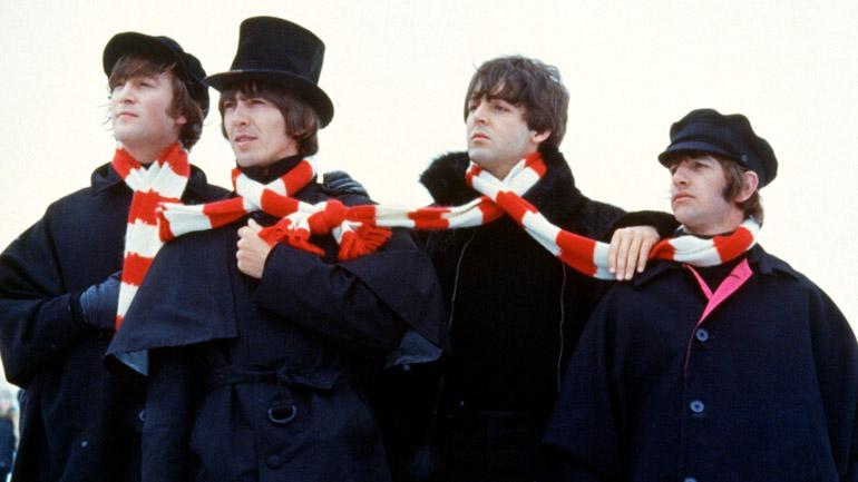 Beatles-Help-770.jpg